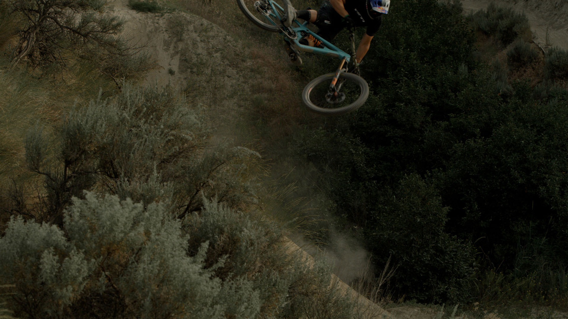 2019_YetiCycles_SB165_Frame_19