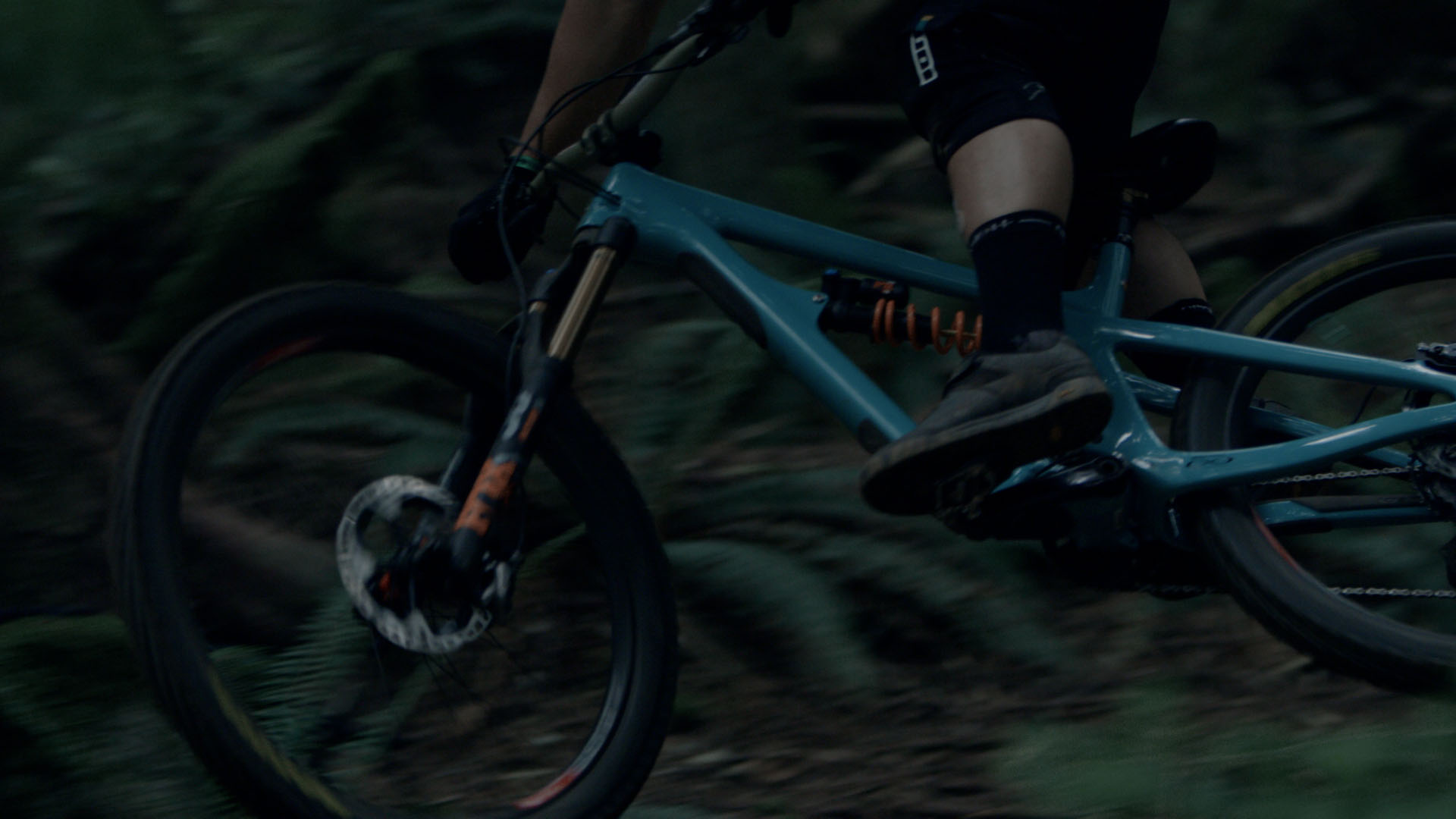 2019_YetiCycles_SB165_Frame_20