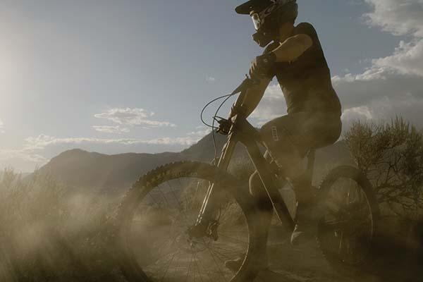 Yeti_Cycles_SB165_Thumb
