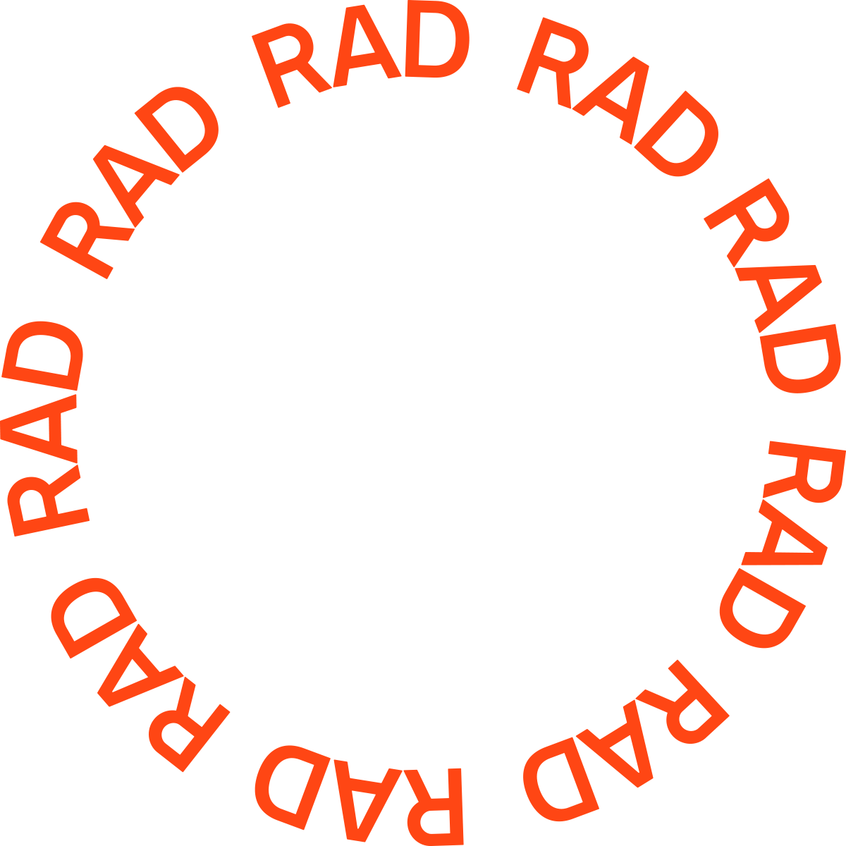 cg-circle-flat-rad-orange